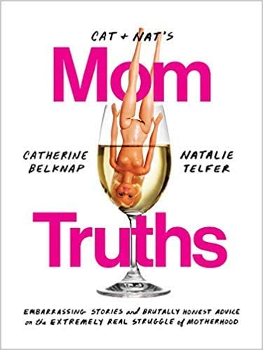 Mom Truths – Book Review