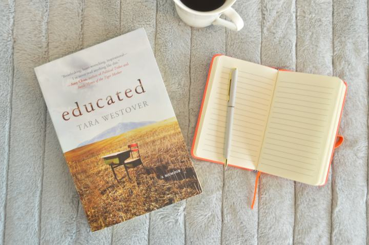 Educated- Book Review